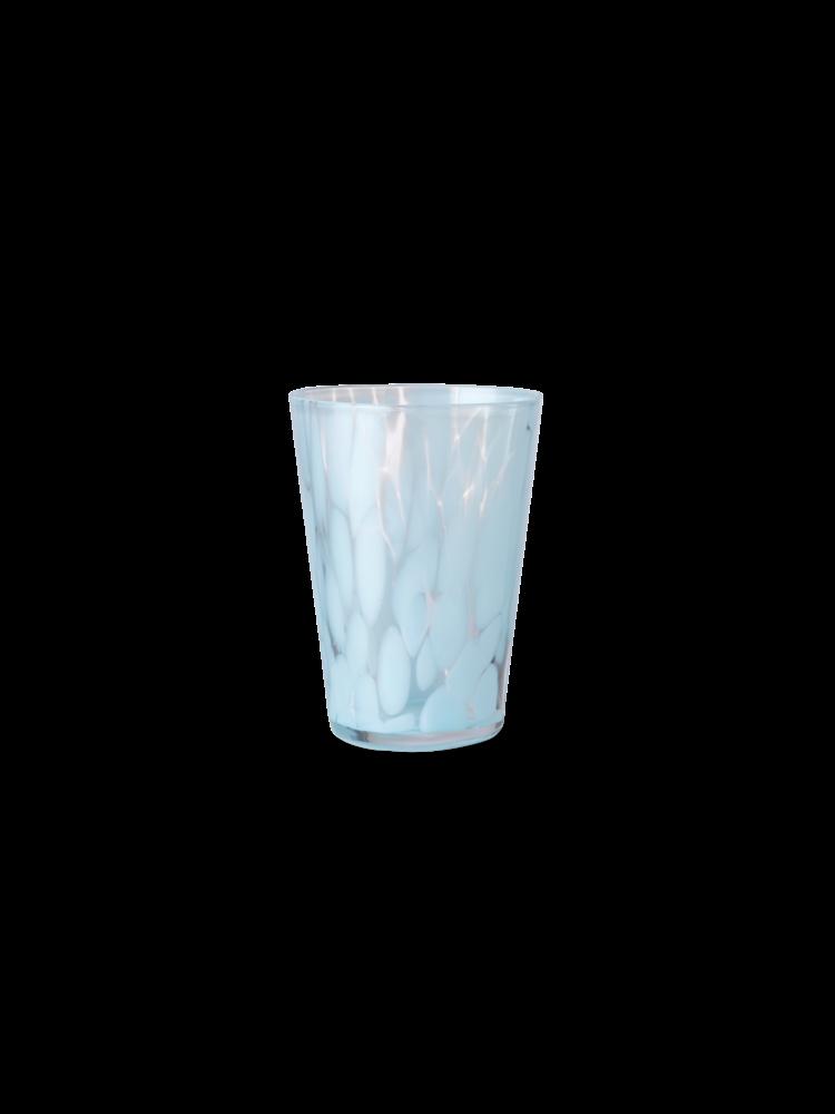 ferm LIVING ferm LIVING Casca Glass
