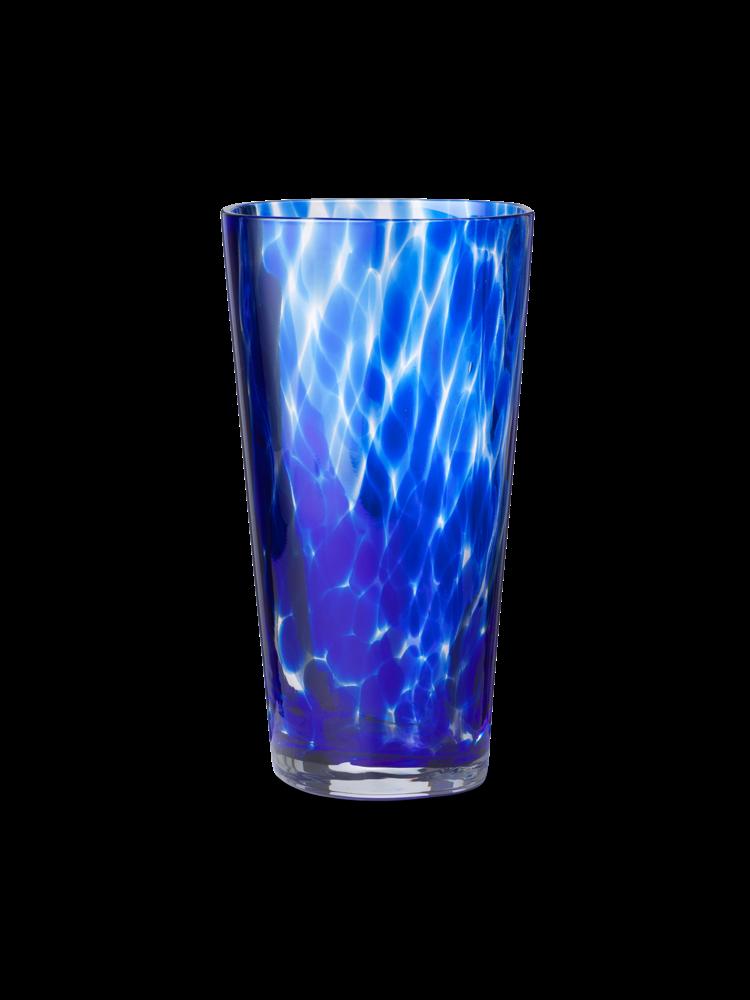 ferm LIVING ferm LIVING Casca Vase