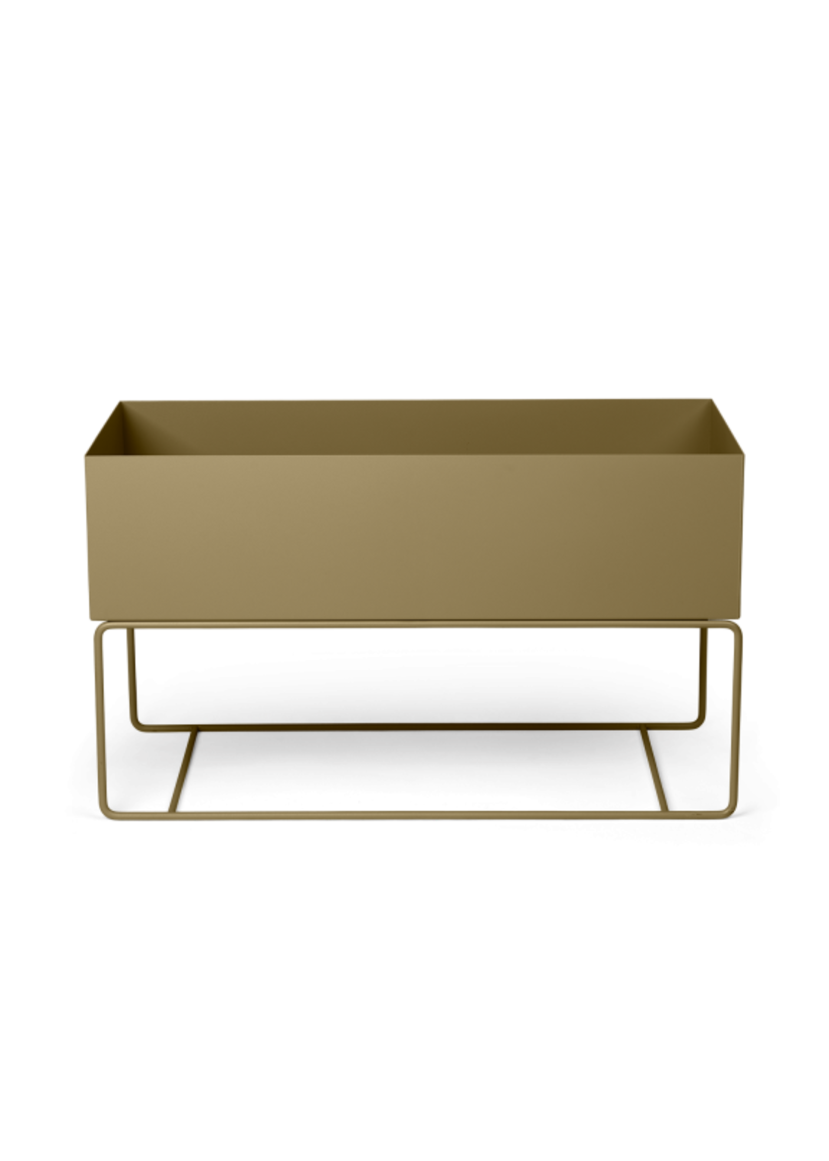 ferm LIVING Ferm Living Plant Box - Large