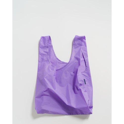 Baggu Standard Reusable Bag - Amethyst
