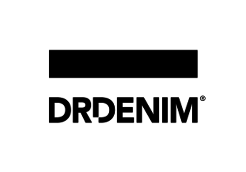 Dr. Denim
