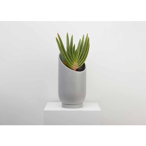 Capra Designs Large Summit Planter - 2 Colours