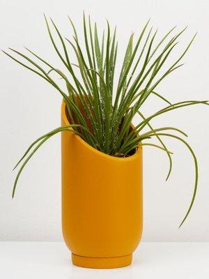 Capra Designs Capra Designs Small Summit Planter