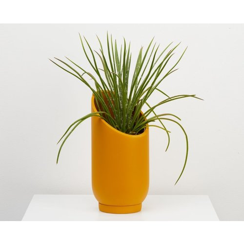 Capra Designs Small Summit Planter - 2 Colours