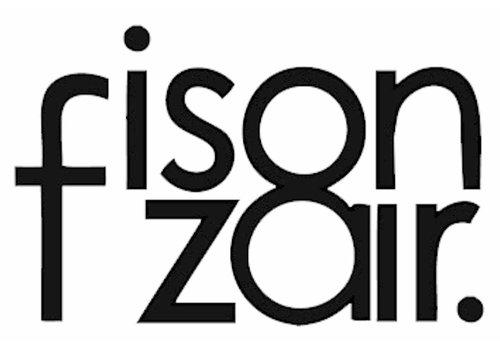 Fison Zair Studio