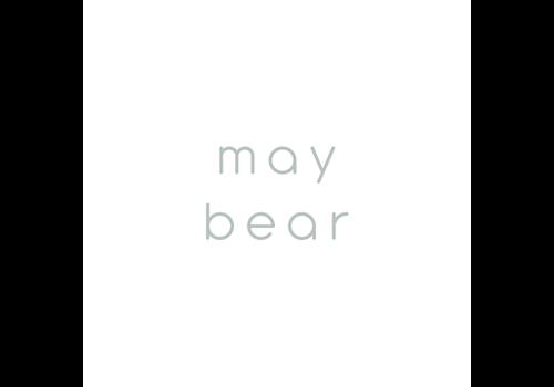 May Bear