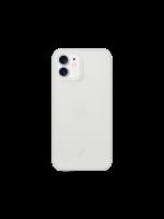Native Union CLIC-AIR - iPhone 12 mini Case