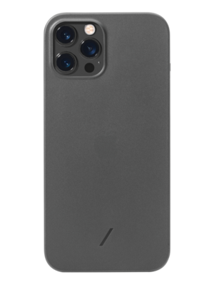 Native Union CLIC-AIR - iPhone 12 Max Case