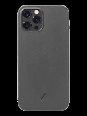 Native Union Native Union CLIC-AIR - iPhone 12 Max Case