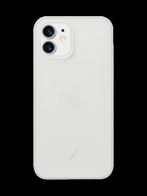 Native Union CLIC-AIR - iPhone 12 Case