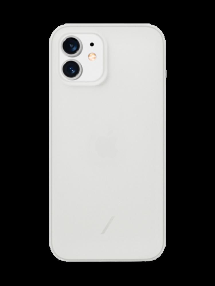 Native Union Native Union CLIC-AIR - iPhone 12 Case