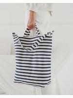 Baggu Duck Canvas Bag - Sailor Stripe