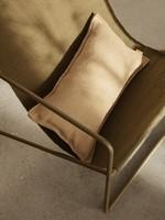 ferm LIVING Desert Cushion - 3 Colours