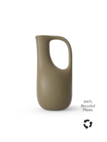 ferm LIVING Liba Watering Can - 3 Colours