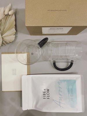 Coffee Lovers 2 Gift Box