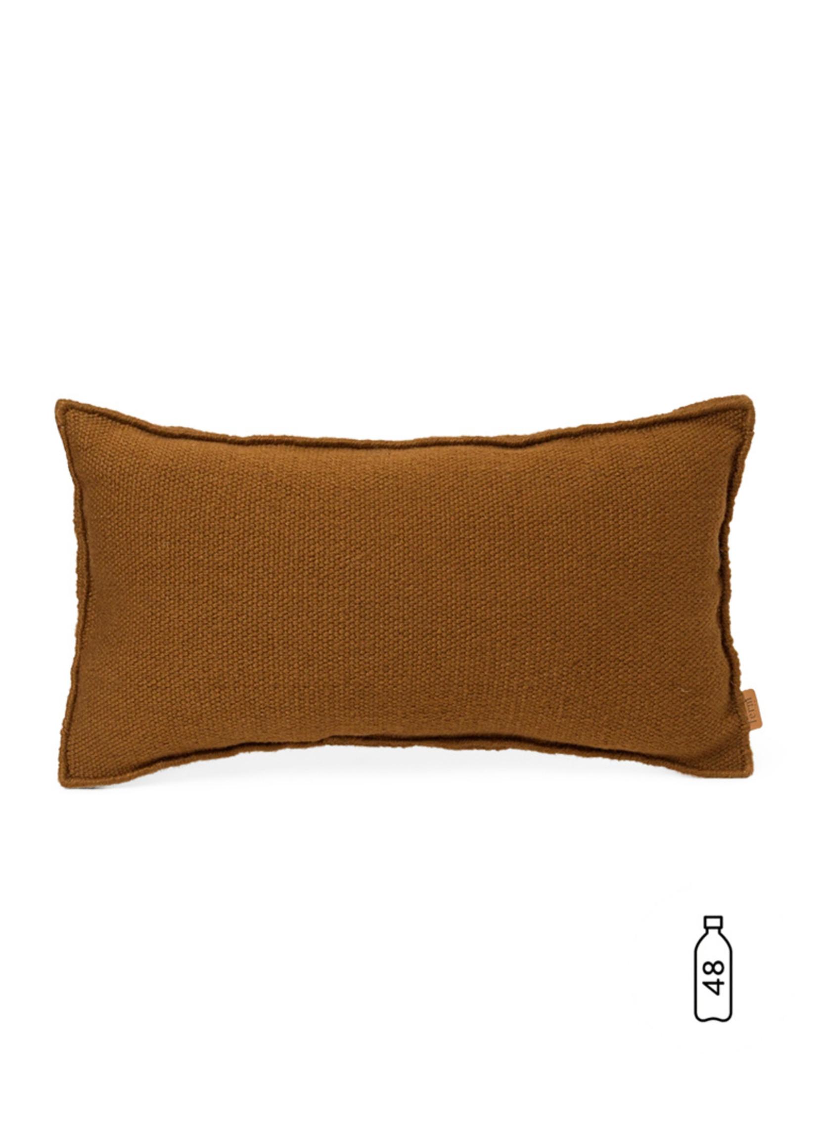 ferm LIVING ferm LIVING Desert Cushion