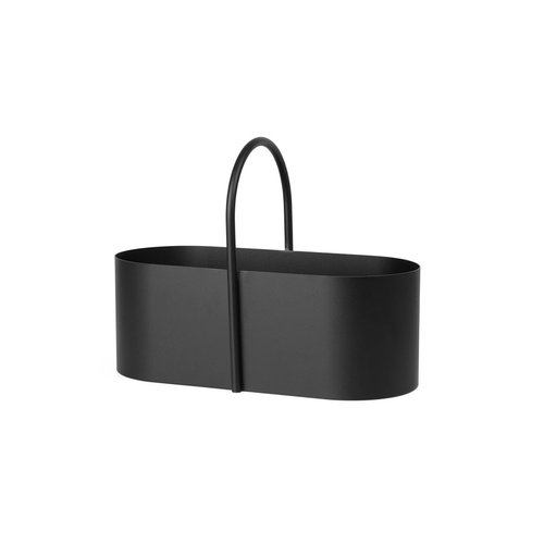 ferm LIVING Grib Toolbox - 3 colours