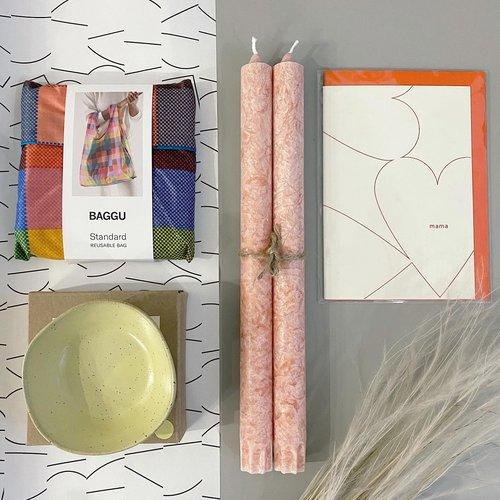 Colourful Mama Gift Box