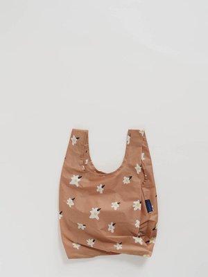 Baggu Baby Baggu Reusable Bag - Painted Daisy