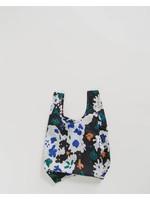 Baggu Baby Baggu Reusable Bag - Litho Floral
