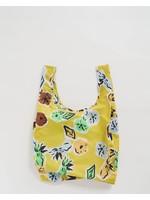 Baggu Standard Reusable Bag - Paper Floral