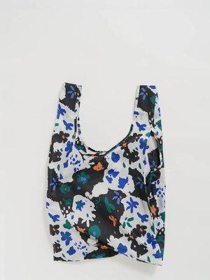 Baggu Standard Reusable Bag - Litho Floral