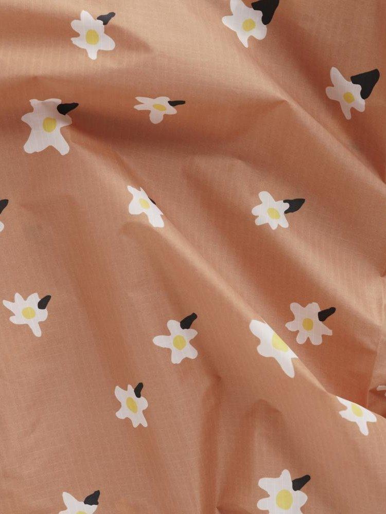 Baggu Baggu Standard Reusable Bag - Painted Daisy