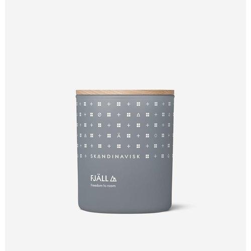 SKANDINAVISK FJÄLL (Next Gen) Candle - 200g