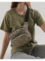 Baggu Bumbag - Honey Leopard