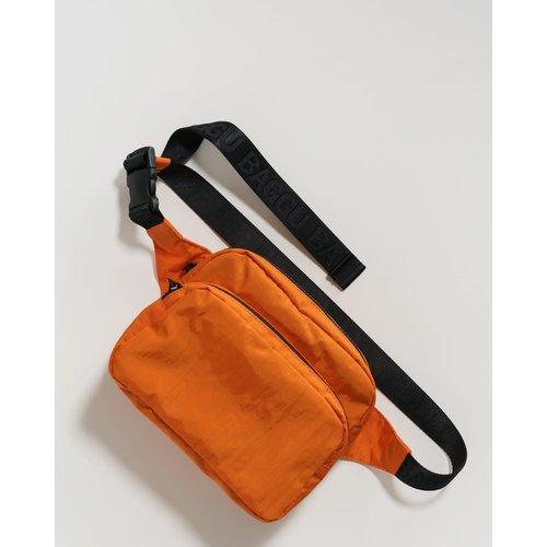 Baggu Bumbag - Orange