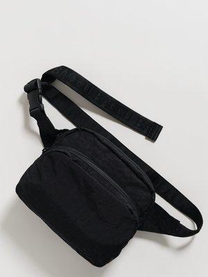 Baggu Bumbag - Black