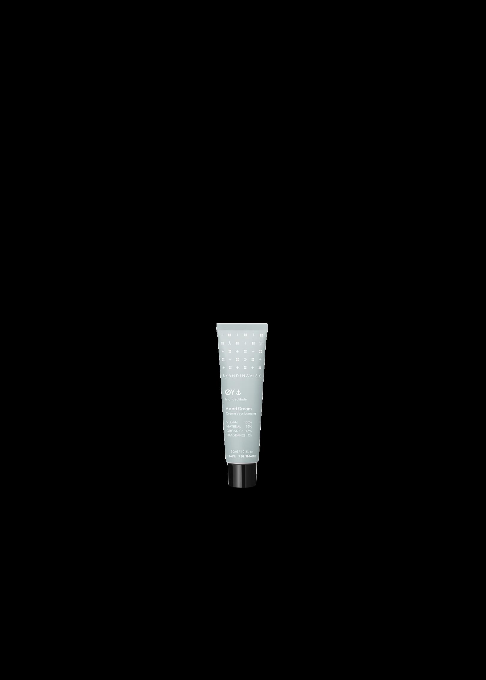 SKANDINAVISK Skandinavisk OY Mini Hand Cream