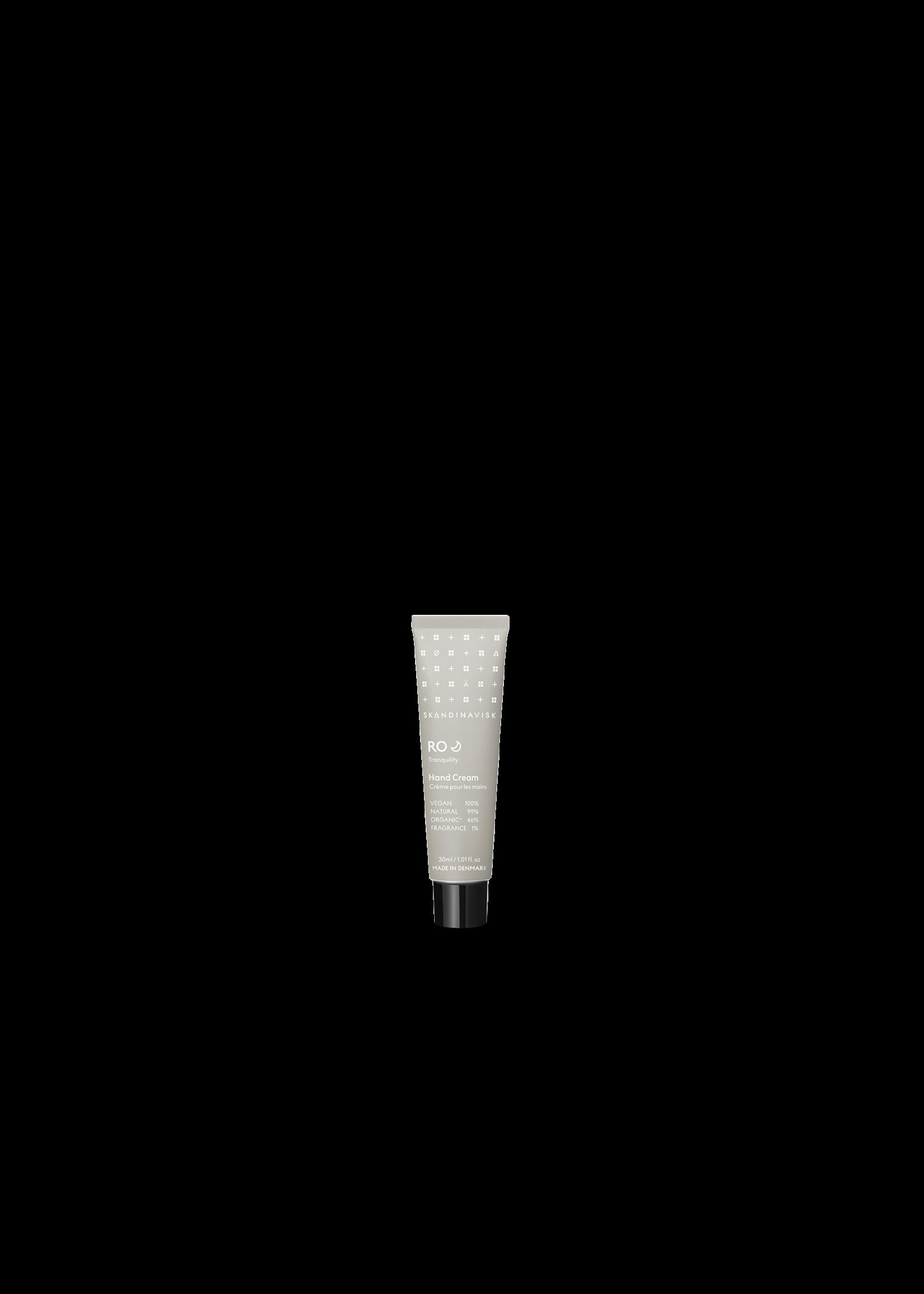 SKANDINAVISK Skandinavisk RO Mini Hand Cream