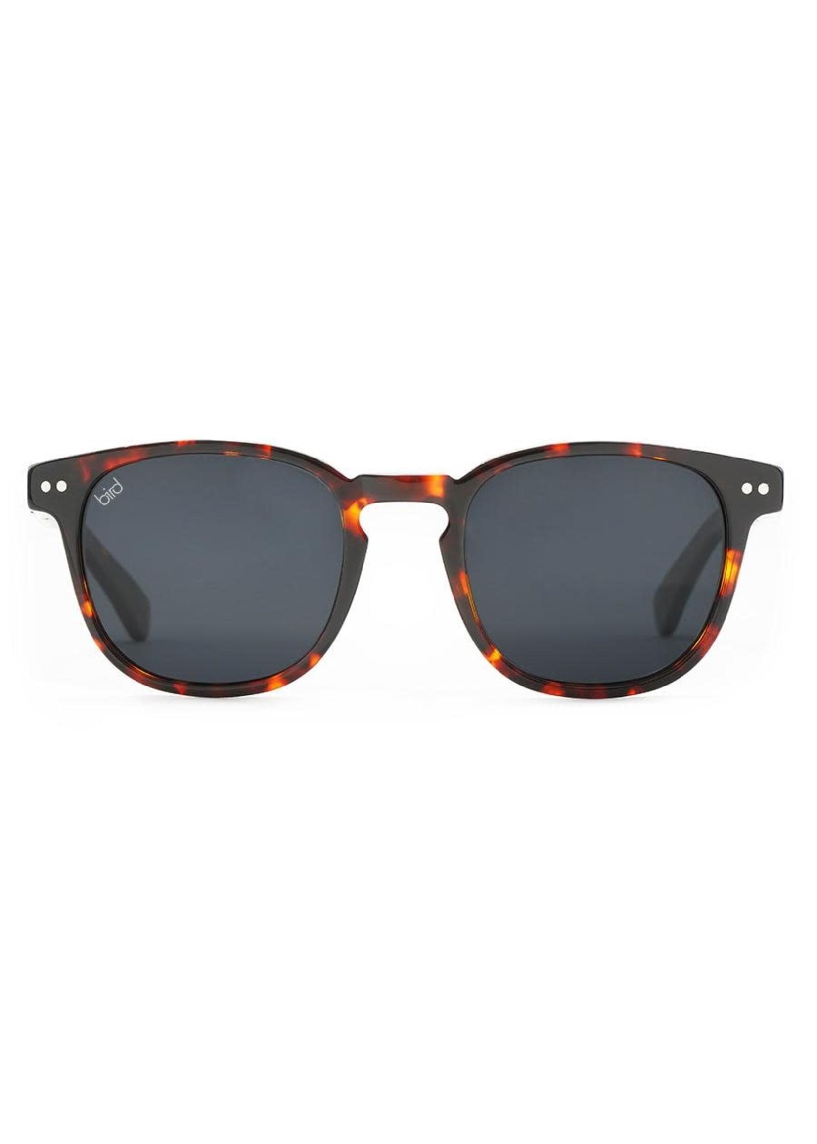 Bird Eyewear Bird Athene Sunglasses - Tortoiseshell