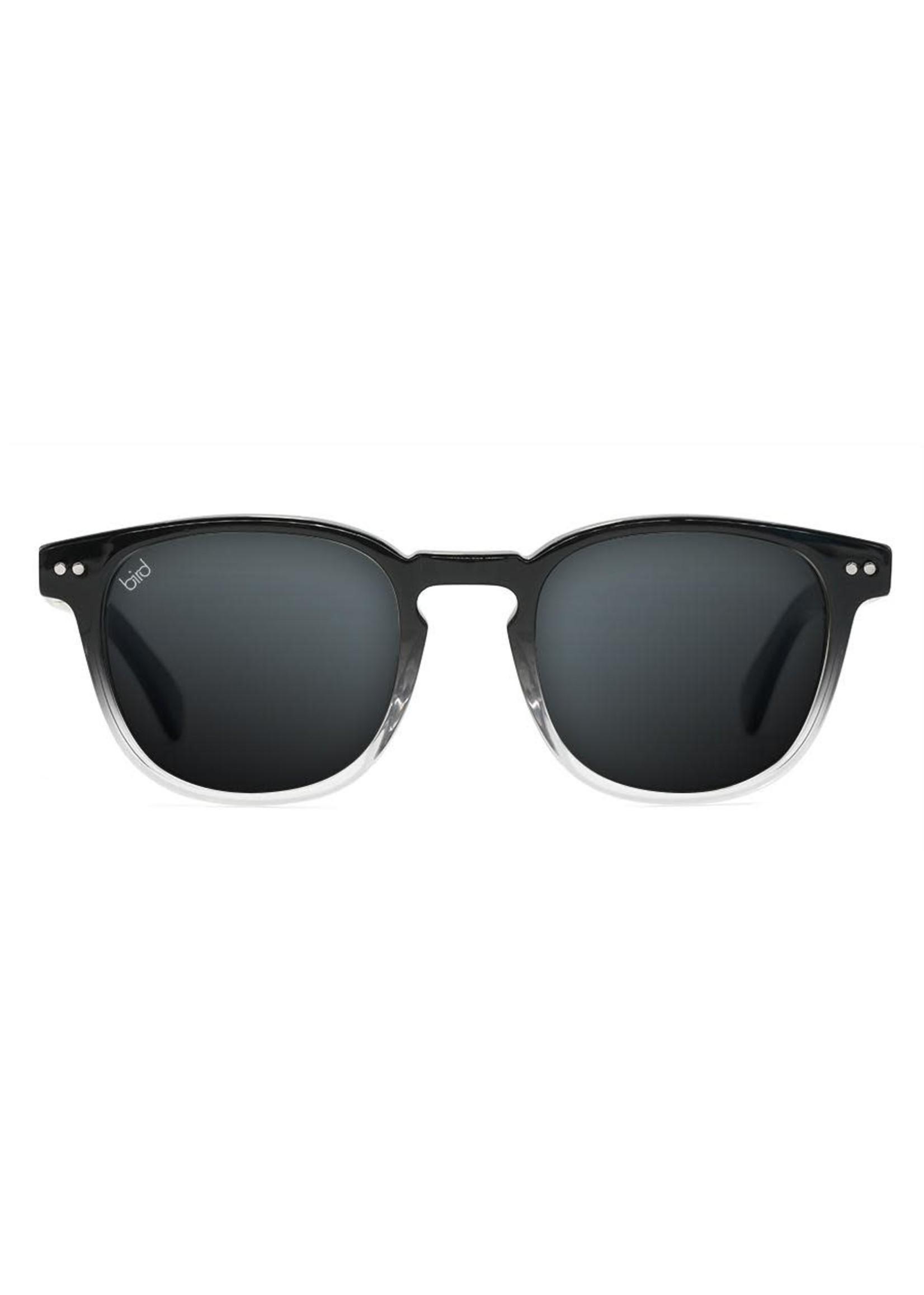 Bird Eyewear Bird Athene Sunglasses - Two Tone