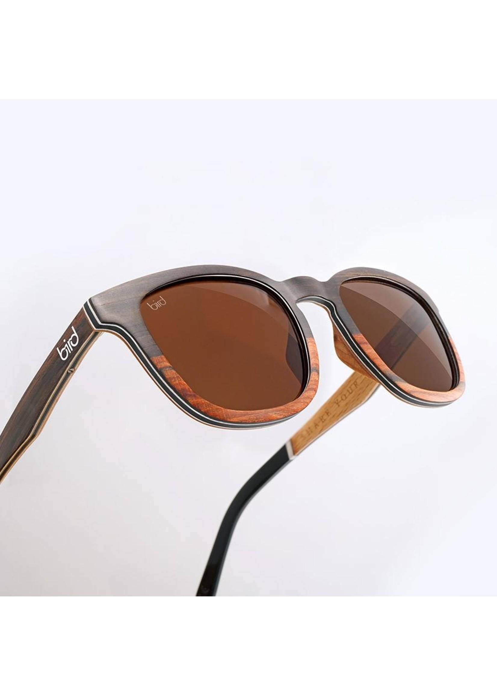 Bird Eyewear Bird Wren Sunglasses