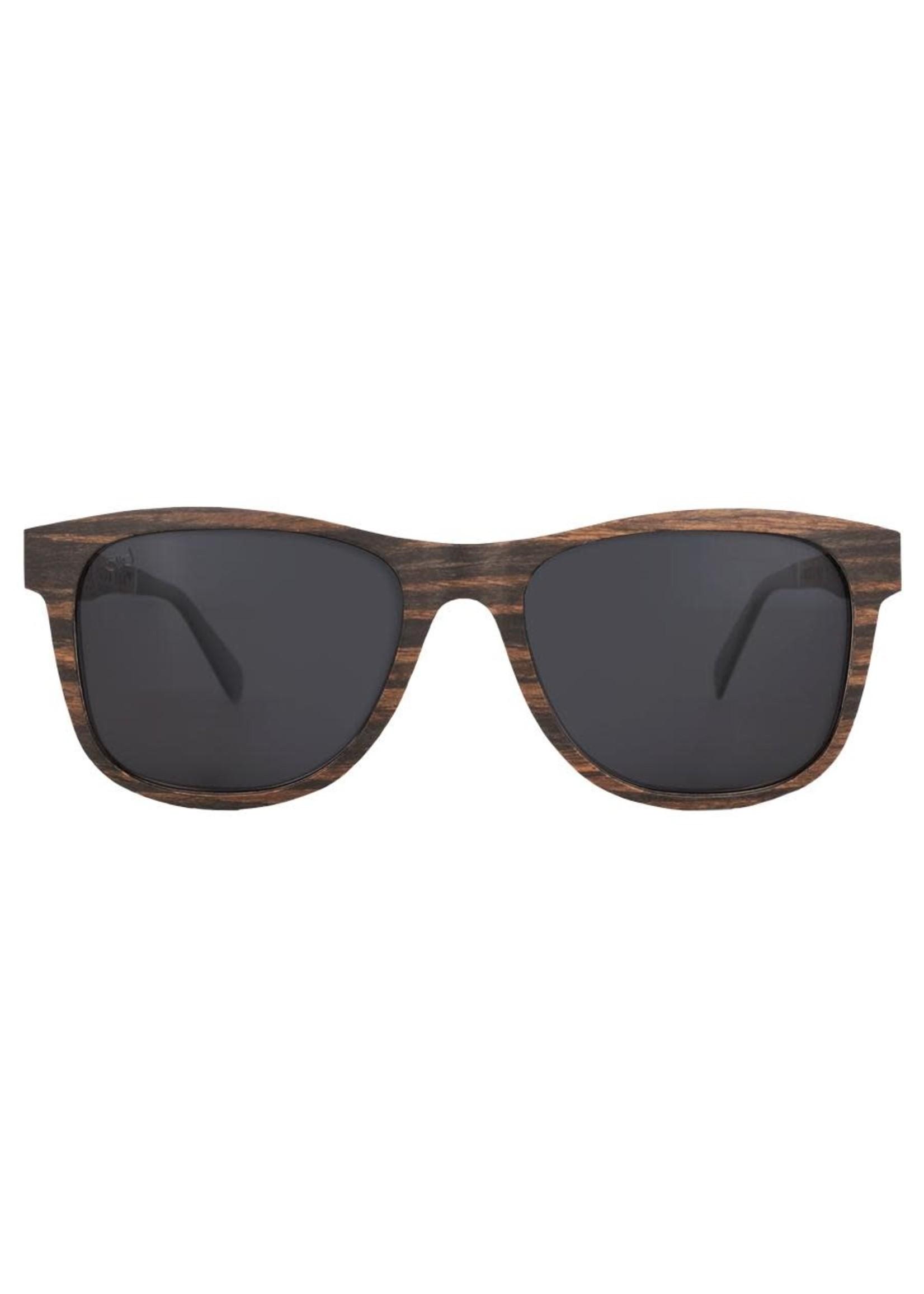 Bird Eyewear Bird Hawfinch Sunglasses