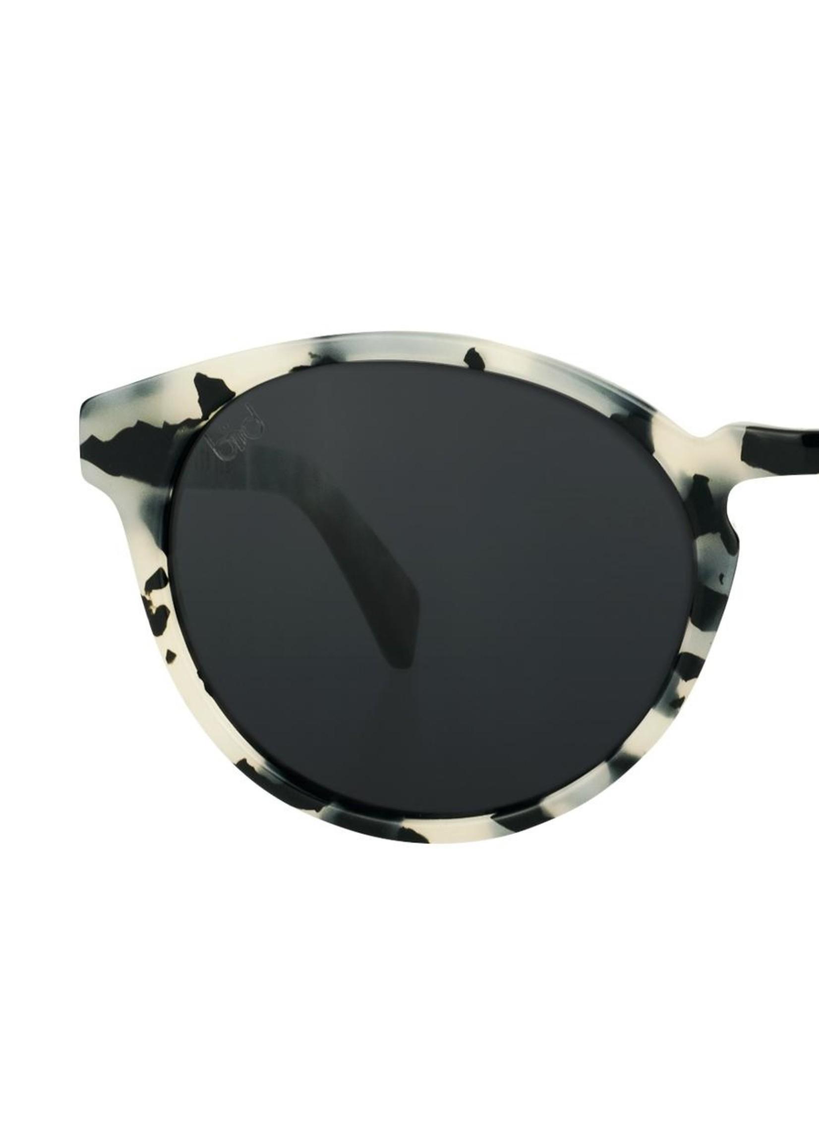 Bird Eyewear Bird Kaka Sunglasses - Snowy