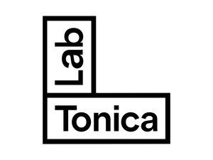 Lab Tonica
