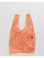 Baggu Mesh Reusable Bag - Cantaloupe