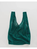 Baggu Mesh Reusable Bag - Malachite