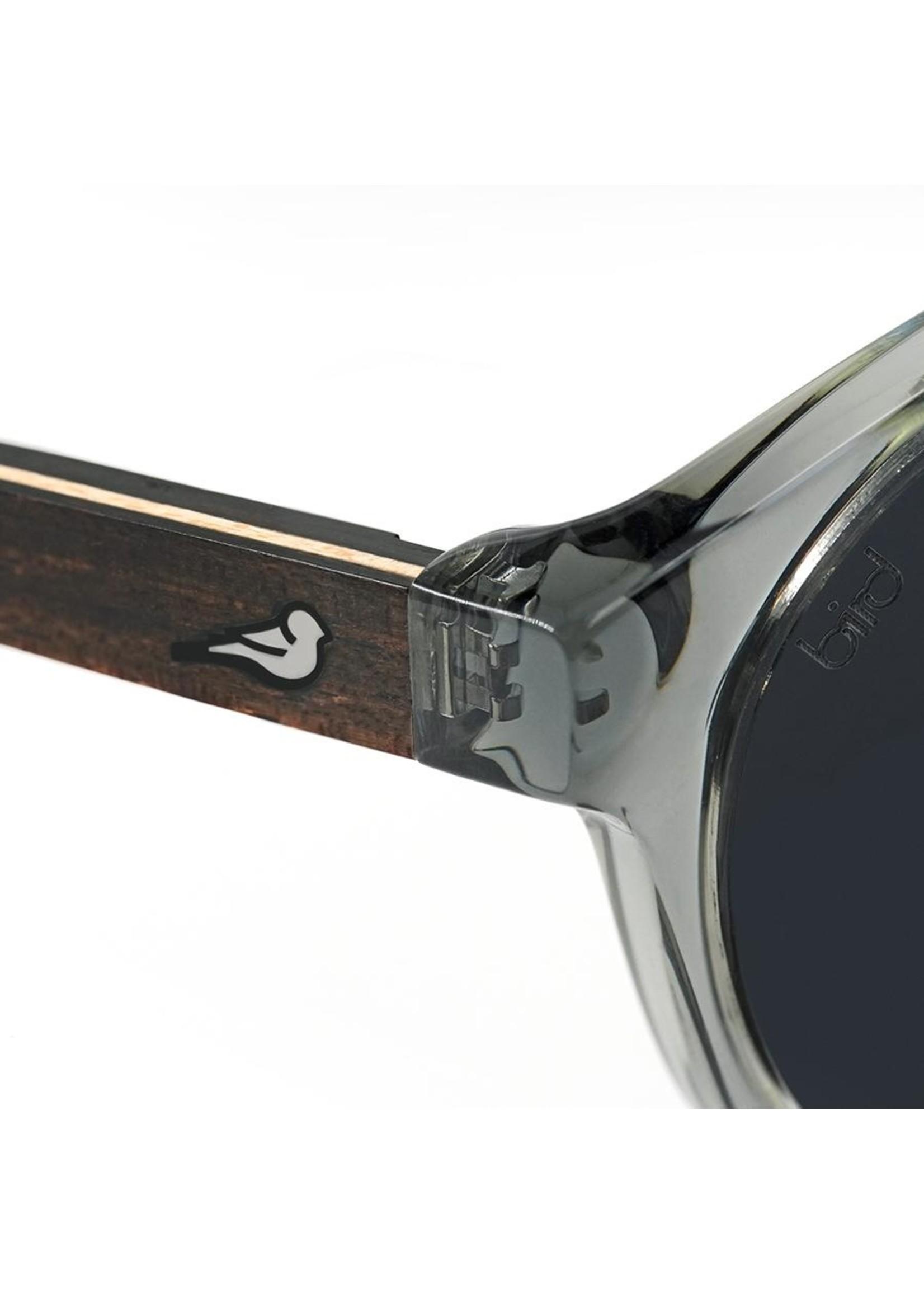 Bird Eyewear Bird Kaka Sunglasses - Dusk