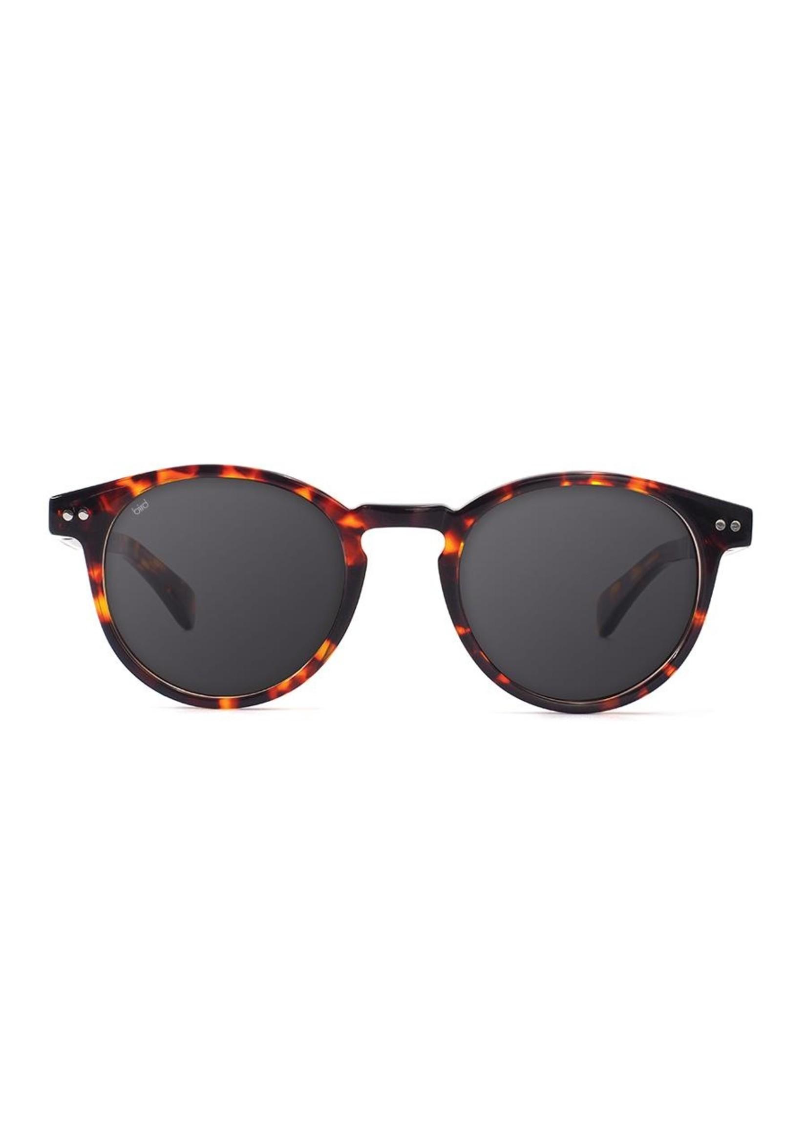 Bird Eyewear Bird Tawny Sunglasses - Tortoiseshell