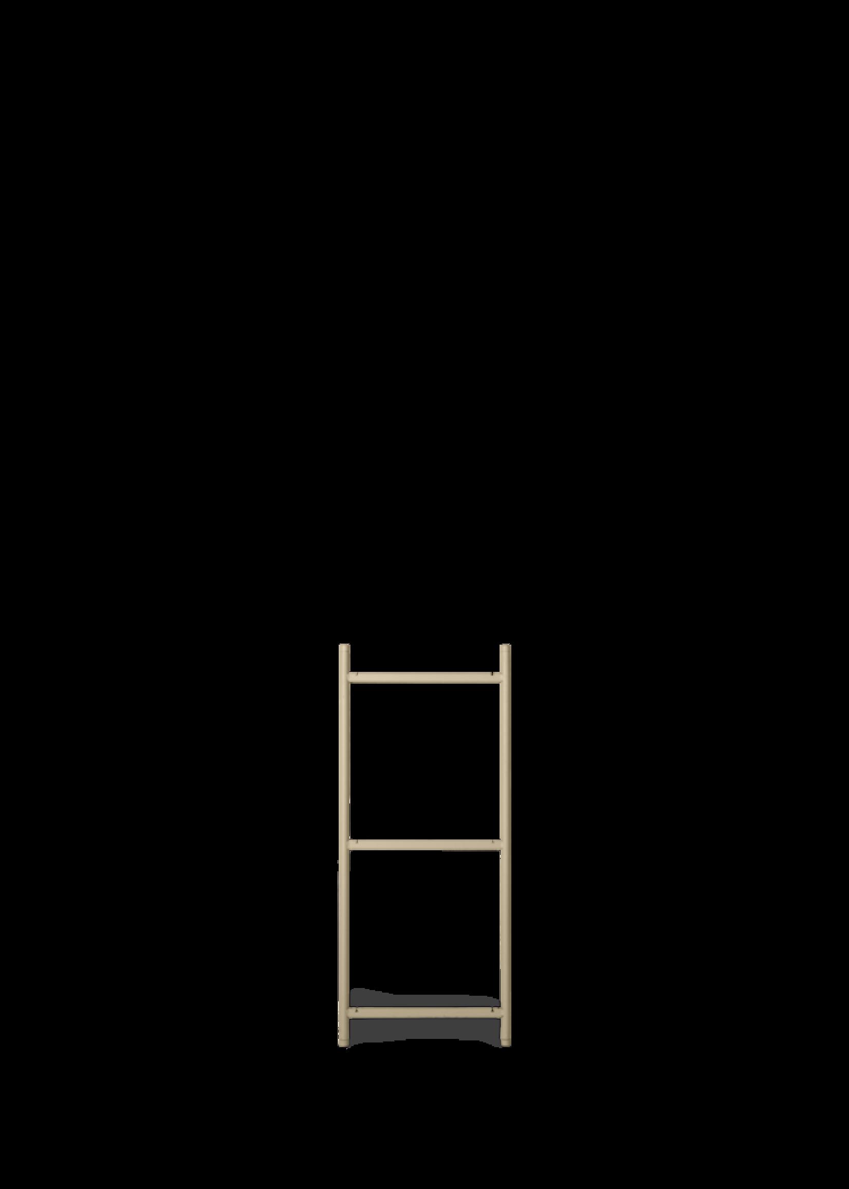 ferm LIVING ferm LIVING Punctual - Ladder 3 - Cashmere