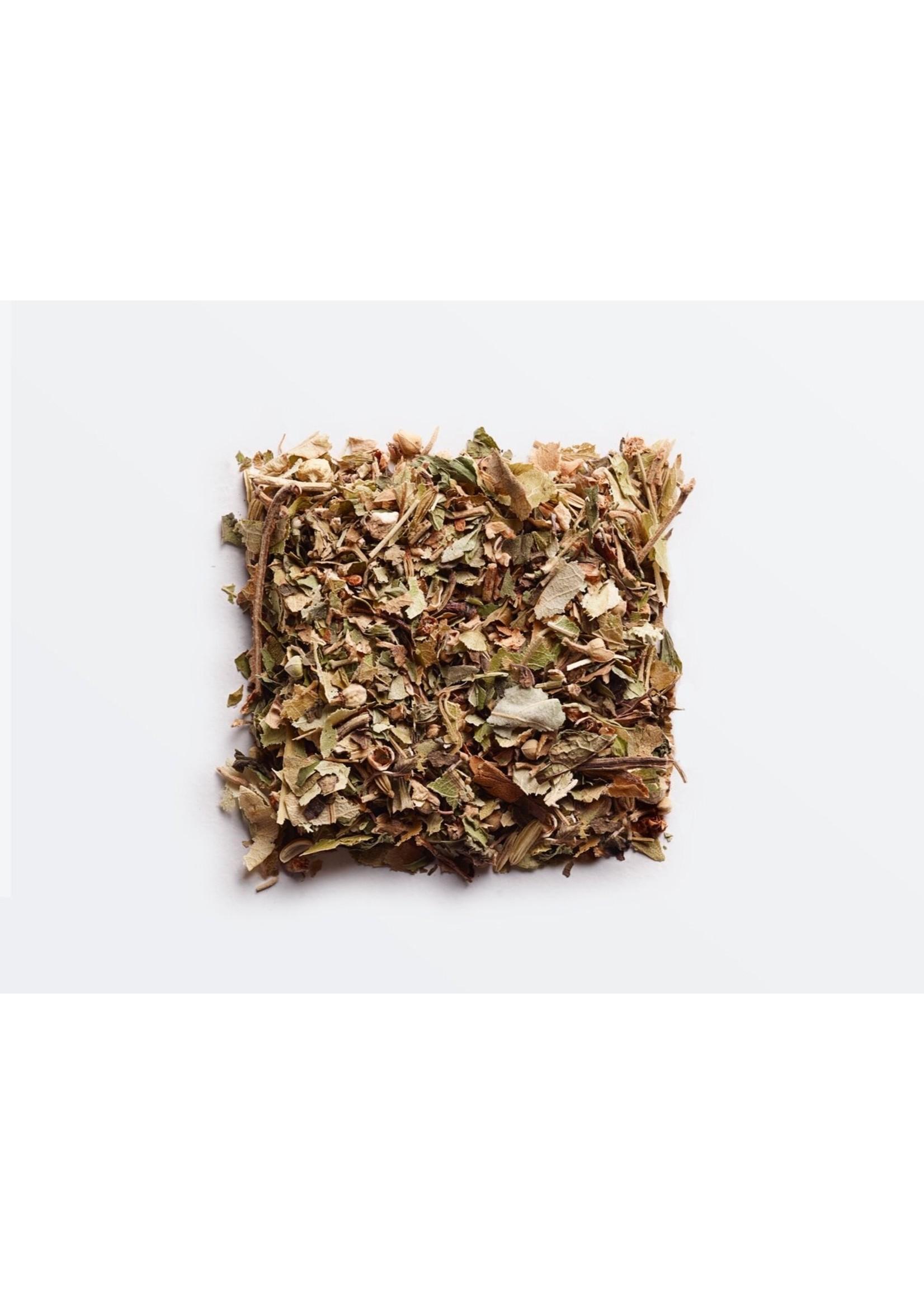 Lab Tonica Lab Tonica Breathe Tea