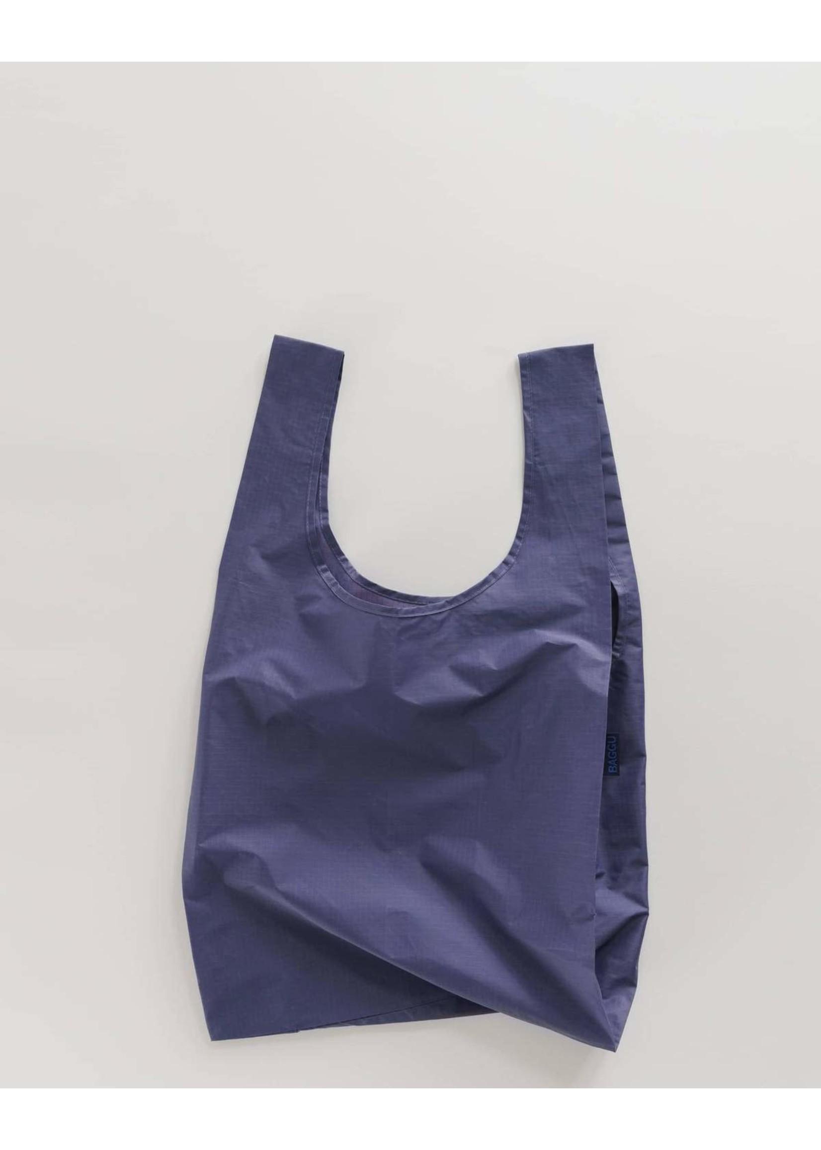 Baggu Baggu Standard Reusable Bag - Ink