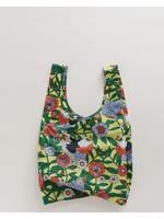Baggu Standard Reusable Bag - Rose Hen