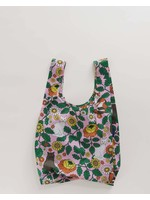 Baggu Standard Reusable Bag - Daisy Cat