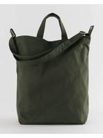 Baggu Duck Canvas Bag - Cedar
