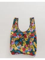 Baggu Standard Reusable Bag - Scarf Floral